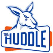 252018_Huddle_Logo_RGB-230x230